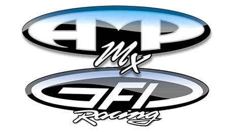 AMP/GFI