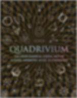 Quadrivum.jpg