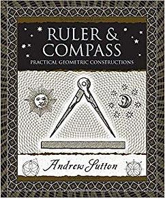 Ruler and Compass Daud Sutton.jpg