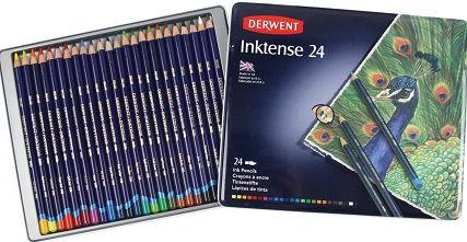 Derwent-Inktense-Pencils.jpg