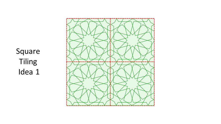 #15.3B Tiling Ideas (3).PNG