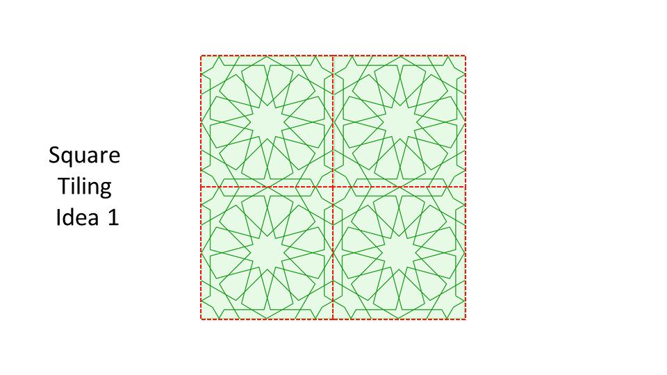 #15.3B Tiling Ideas (3).PNG