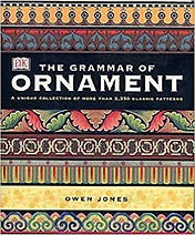 The Grammar of Ornament Owen Jones.jpg