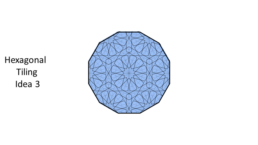 #15.3B Tiling Ideas (15).PNG