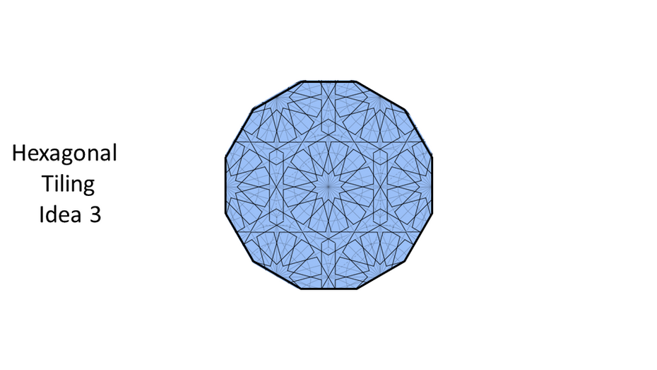 #15.3B Tiling Ideas (15).PNG