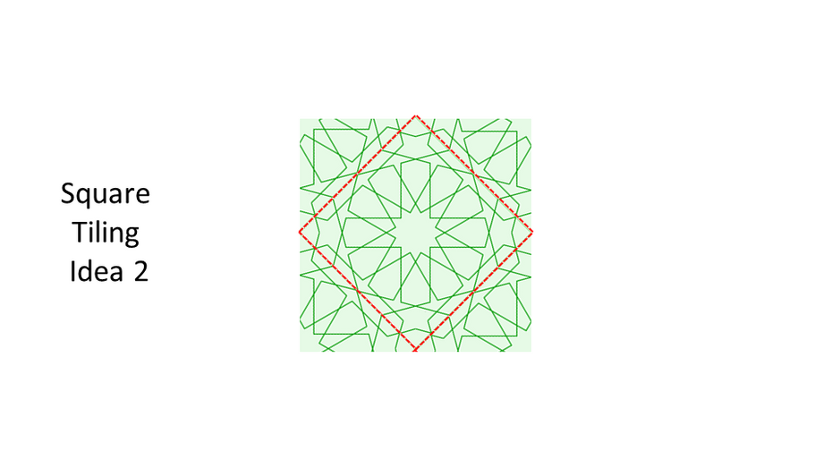 #15.3B Tiling Ideas (6).PNG