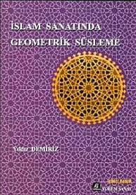 islam-sanatinda-geometrik-susleme-nobelk