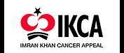ikca-logo.png