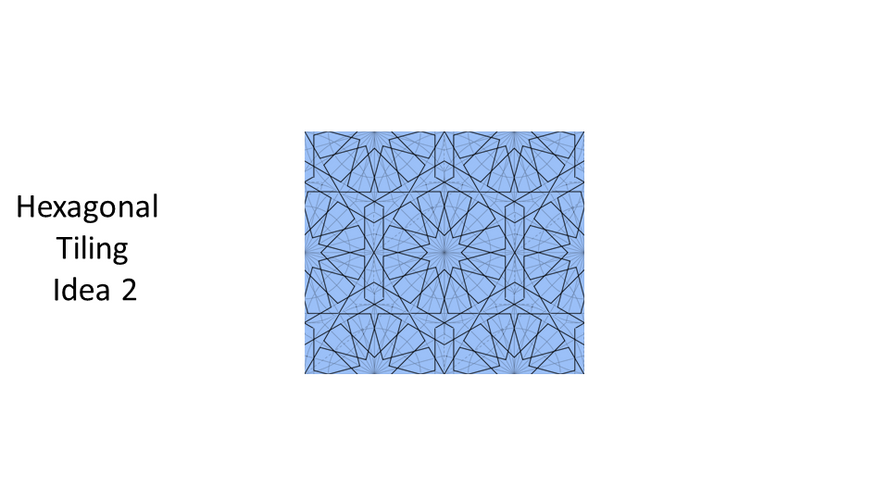 #15.3B Tiling Ideas (16).PNG