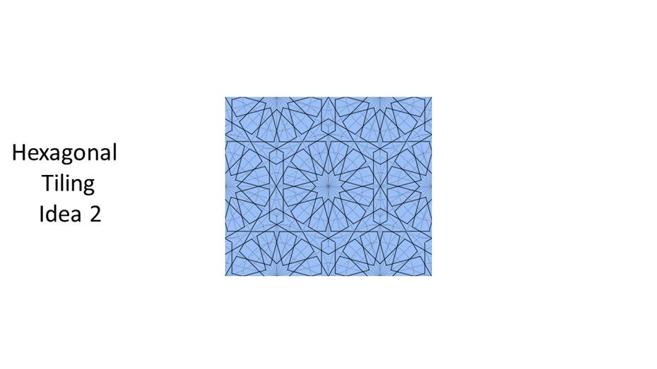 #15.3B Tiling Ideas (16).PNG