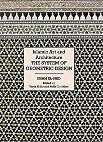 Islamic Art and Architecture.jpg