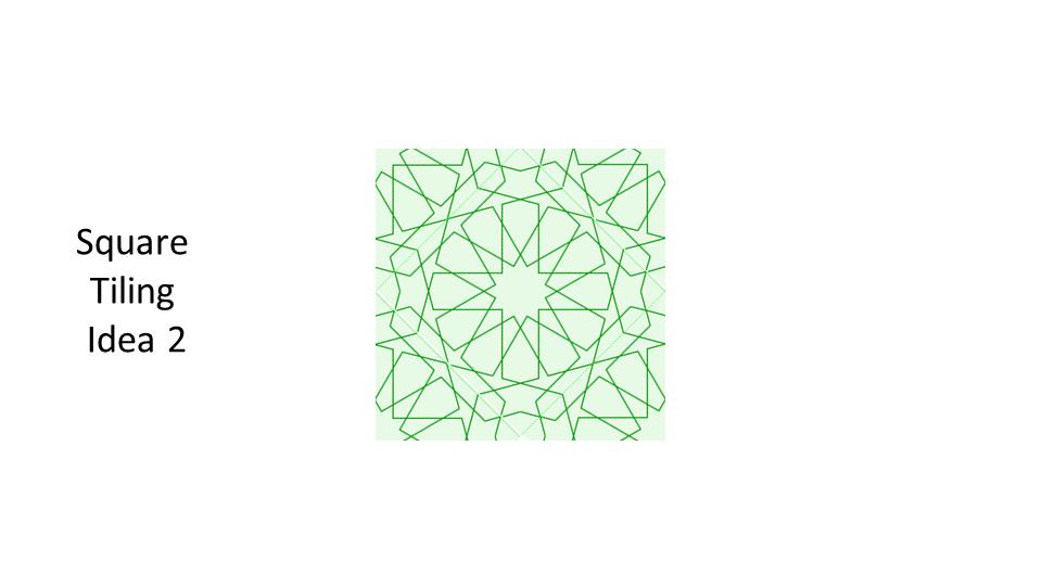 #15.3B Tiling Ideas (7).PNG