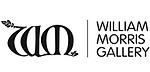 WMG_logo22.png