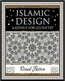 Islamic Design, A Genius for Geometry.jp