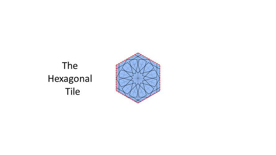 #15.3B Tiling Ideas (9).PNG