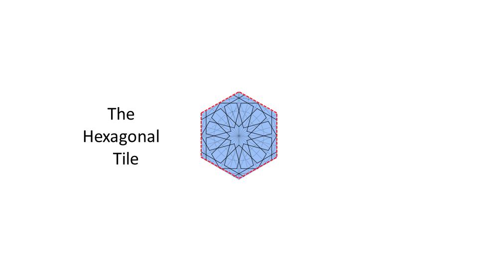 #15.3B Tiling Ideas (9).PNG