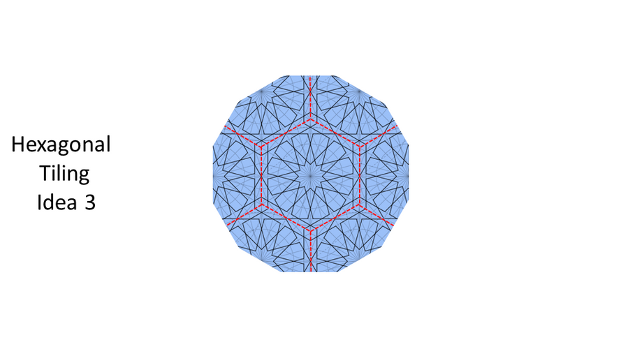 #15.3B Tiling Ideas (14).PNG