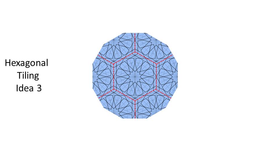 #15.3B Tiling Ideas (14).PNG