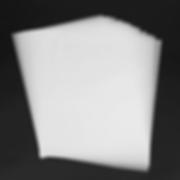 100pcs-A4-Translucent-Tracing-Paper-Copy