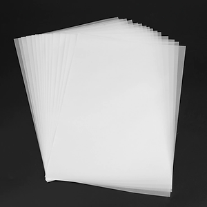 100pcs-A4-Translucent-Tracing-Paper-Copy