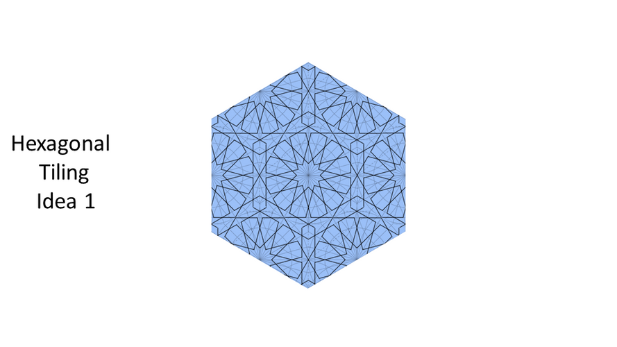 #15.3B Tiling Ideas (11).PNG