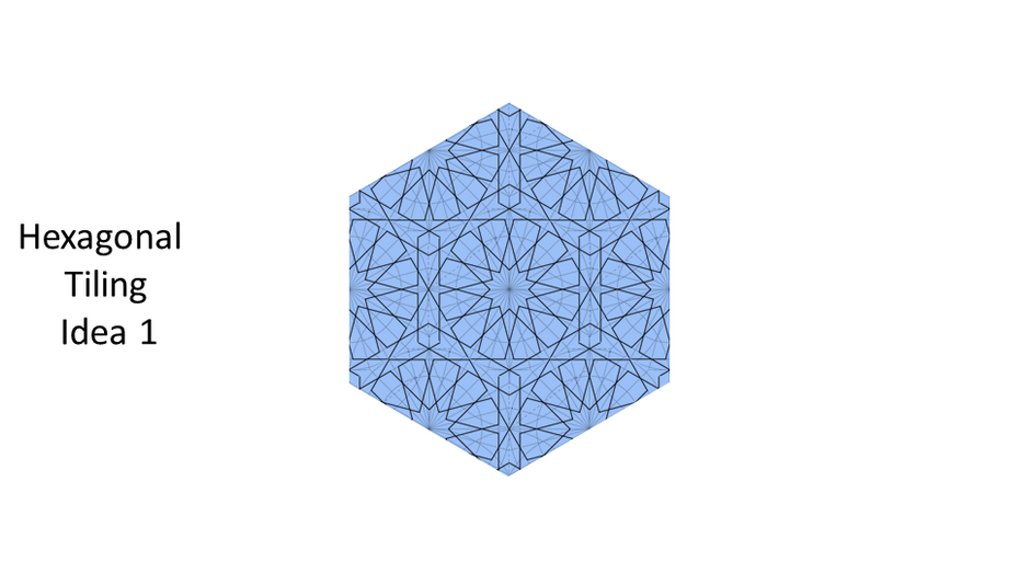 #15.3B Tiling Ideas (11).PNG