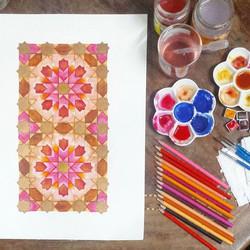 colour pencils got involved.jpg.jpg