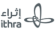 ithra-logo-vector.png