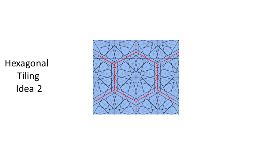 #15.3B Tiling Ideas (12).PNG