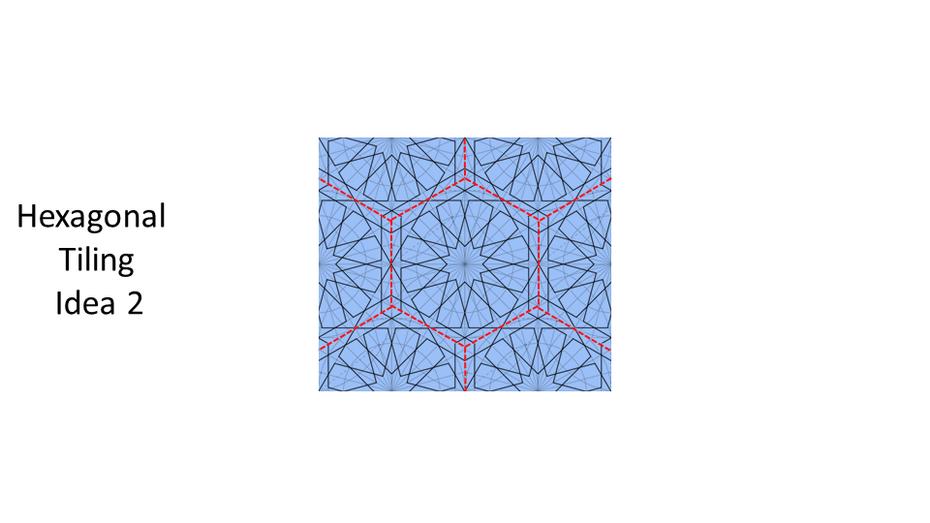#15.3B Tiling Ideas (12).PNG