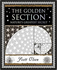 The_Golden_Section_Nature's_Greatest_Sec