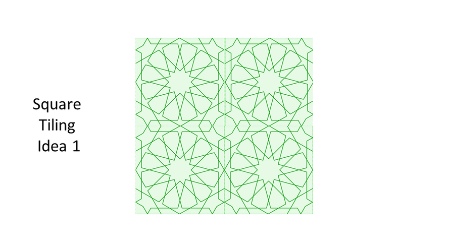 #15.3B Tiling Ideas (4).PNG