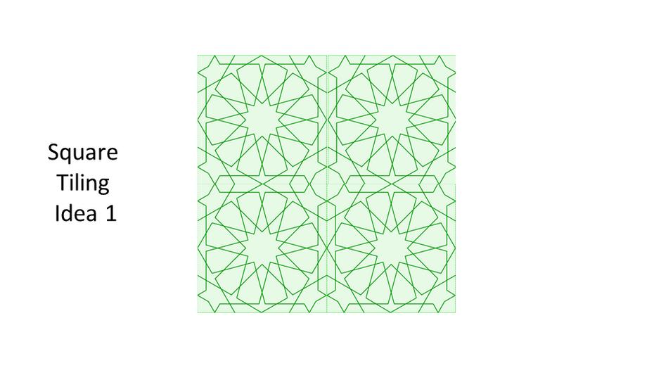 #15.3B Tiling Ideas (4).PNG