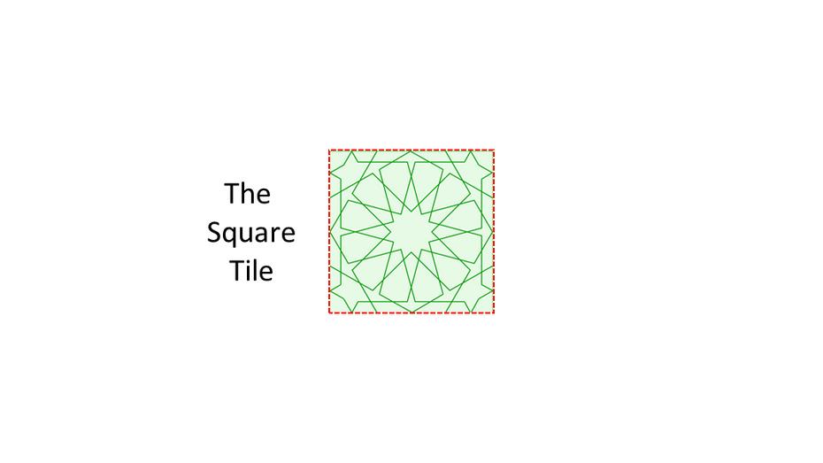 #15.3B Tiling Ideas (2).PNG