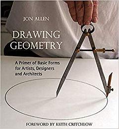 Drawing Geometry.jpg