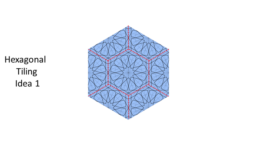 #15.3B Tiling Ideas (10).PNG