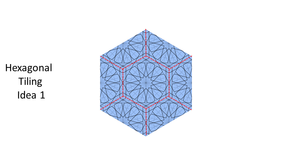#15.3B Tiling Ideas (10).PNG