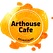 Arthouse Cafe Kehräsaari