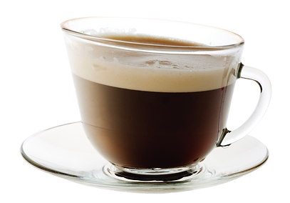 Download-Coffee-Cup-PNG-File.png