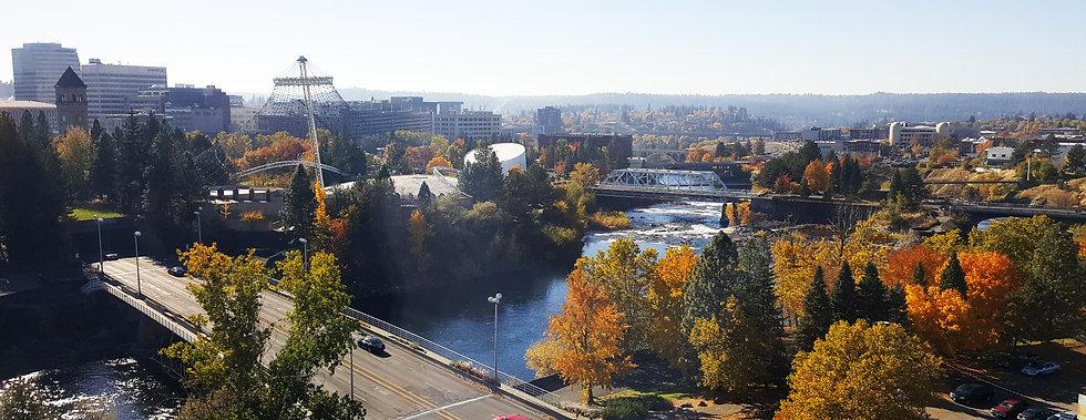 spokane_fall.jpg