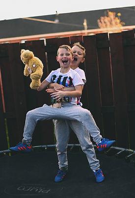 Robbie + Brother on Trampoline3.jpg
