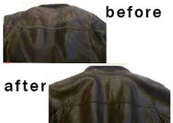 leather-b4-after.jpg