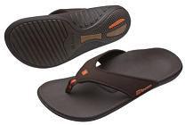spenco-mens-sandals3brn.jpg