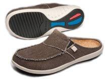 spenco-footwear-m.jpg