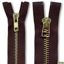 zipper3.jpg