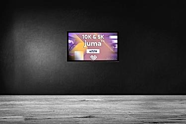 Juma Background (1).png