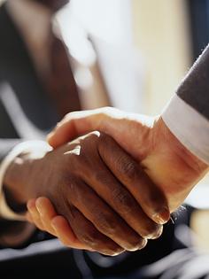 mergersaccquisitionscompassadvisors.png