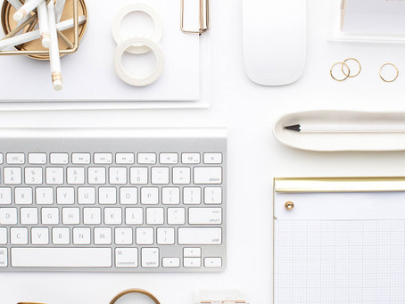 Build Your Own Brand - A Checklist for Success