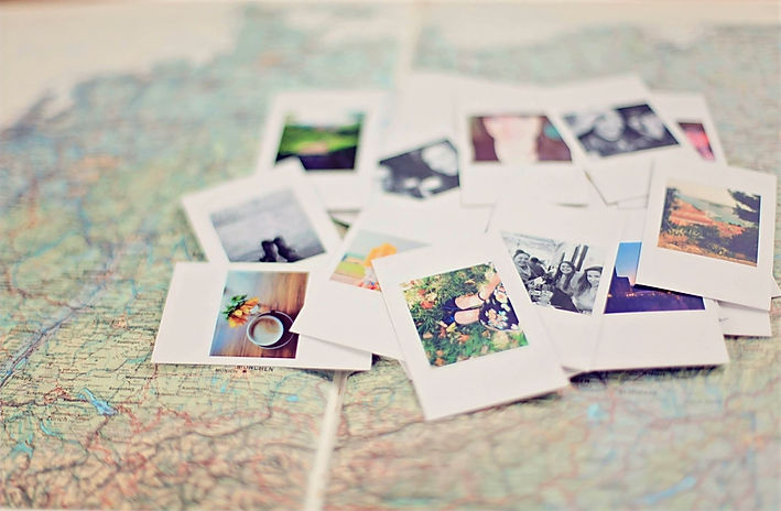 Travel%20Polaroids_edited.jpg