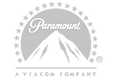 Paramount-02_edited.png
